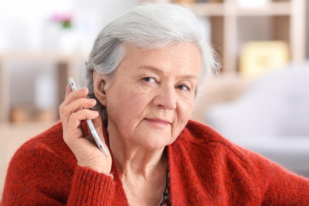 מכשירי שמיעה למבוגרים 3